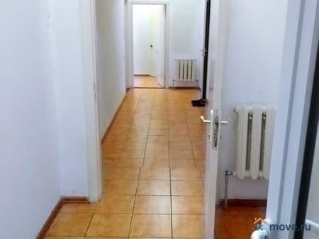 Продается помещение свободного назначения, 113 м², Конотоп