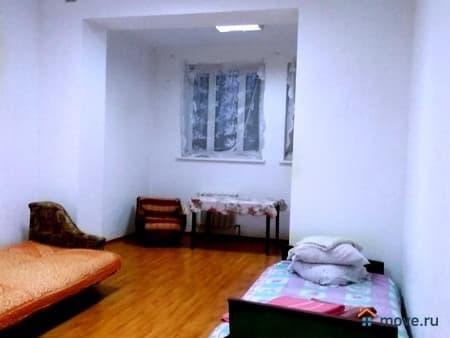 Сдаю посуточно квартиру, 62 м², Конотоп, Строителей