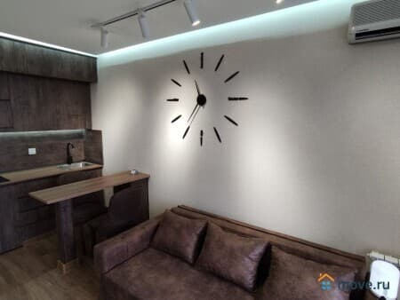 Продается 1-комнатная квартира, 30 м², Батуми, Химшиашвили