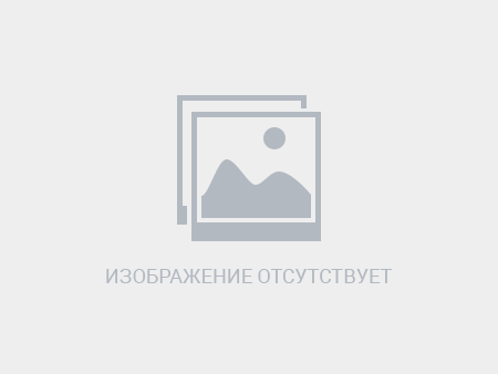 Сдаем 1-комнатную квартиру, 31 м², Чита, ул.Бабушкина, 31