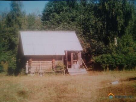 Продаем земельный участок, 30 соток, Сортавала, Кааламское сельское поселение, ст.Алалампи