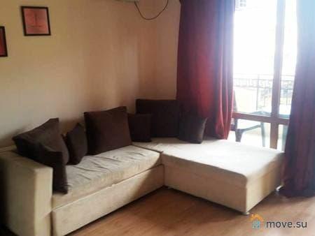 Купить однокомнатную квартиру в болгарии болгария сдам