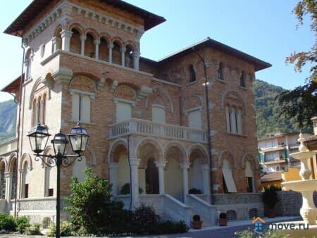 Продаю виллу, 721 м², 35 га, Венеция