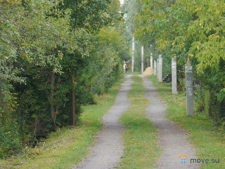 Земельный участок, 16 соток, купить за 1200000 руб, Холщёвики | Move.Ru